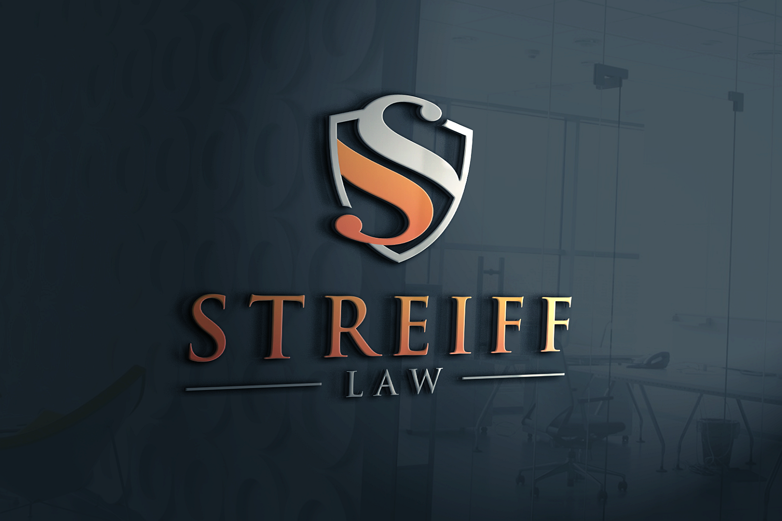 Streiff-Office-Background 3 zu 2