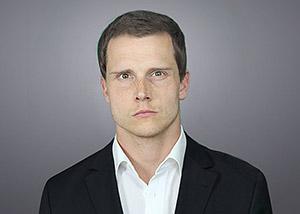 Rechtsanwalt Fritz Mehler