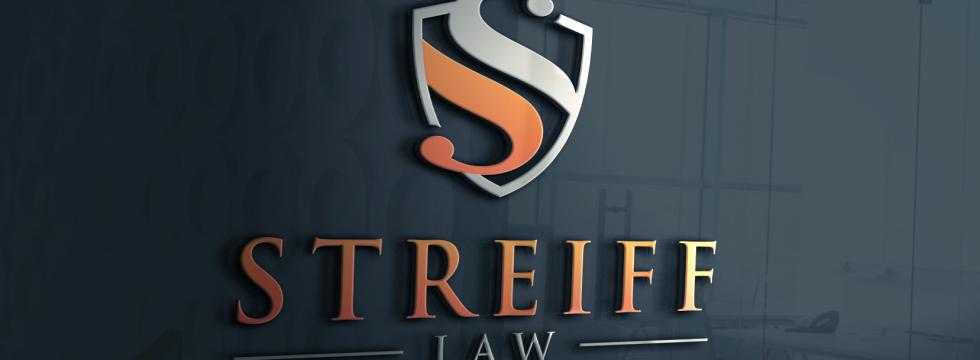 Anwalt Wirtschaftsrecht
