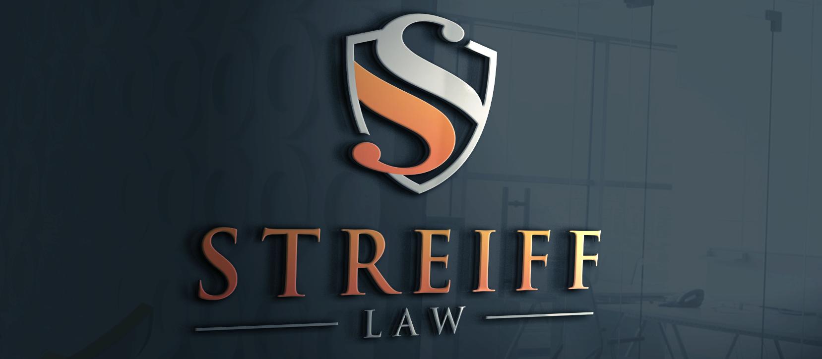 Streiff Law Wirtschaftsrecht für Sie aus Berlin - Streiff Law