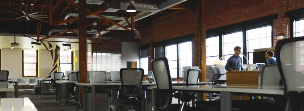 cropped-space-desk-workspace-coworking