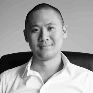 Bao Ha, Online Marketing Strategist at Co'Narra