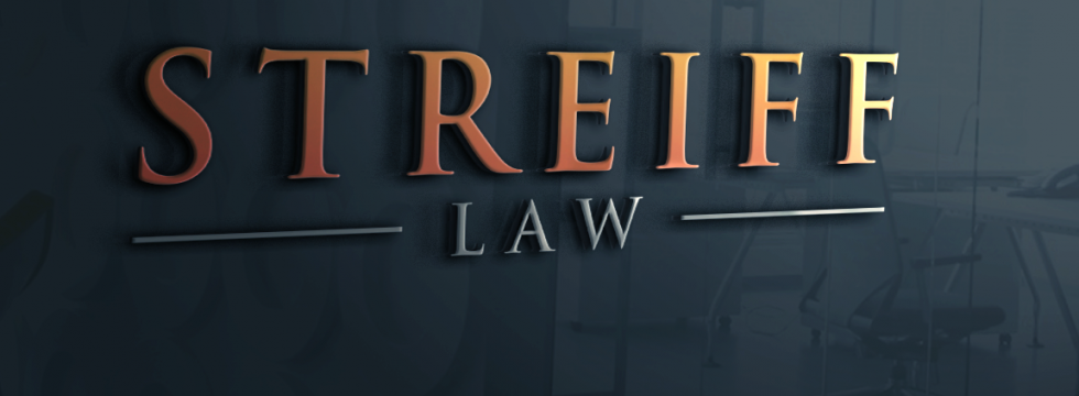 cropped-streiff-office-background